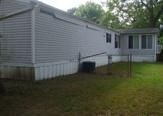 Casa en ejecución hipotecaria in Jackson, MI, 49201,  MANTON DR ID: F4296231