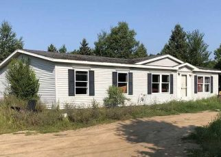 Foreclosed Home en M 66 SW, Kalkaska, MI - 49646