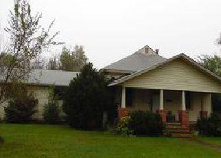 Foreclosure Home in Cherokee county, KS ID: F4296236