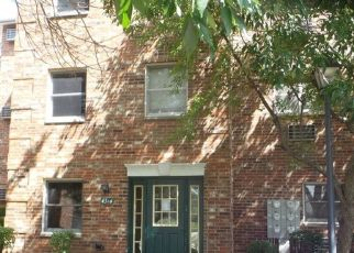 Foreclosed Home en W SHAMROCK LN, Mchenry, IL - 60050