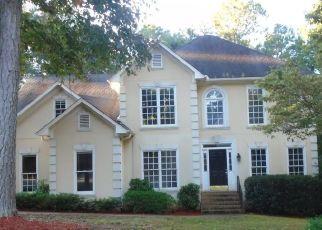 Foreclosed Home en SAINT CLARE CT, Lagrange, GA - 30240