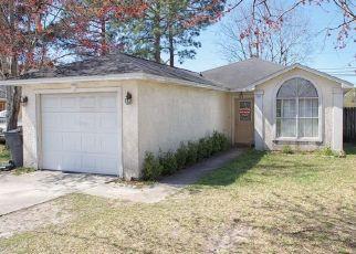 Foreclosed Home en ROB CT, Panama City, FL - 32404