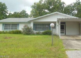Casa en ejecución hipotecaria in Ocala, FL, 34472,  SPRING LOOP ID: F4296274