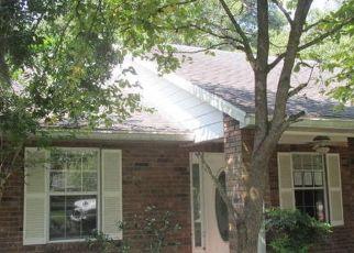 Foreclosure Home in Alachua county, FL ID: F4296276