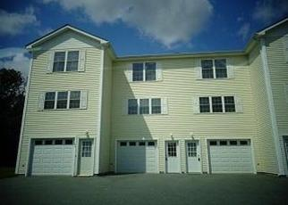 Foreclosure Home in Windham county, CT ID: F4296290