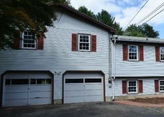 Foreclosed Home in MAIN ST, Meriden, CT - 06451
