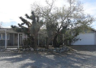 Foreclosed Home en LOCUST RD, Pinon Hills, CA - 92372