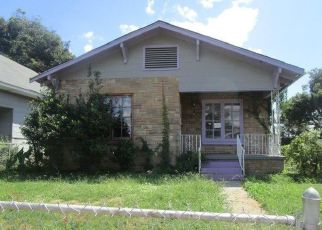 Foreclosed Home in ALABAMA AVE SW, Birmingham, AL - 35211