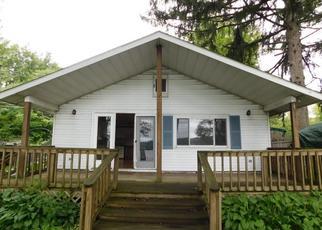 Foreclosure Home in Brimfield, MA, 01010,  BROOKFIELD RD ID: F4296323