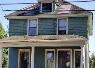 Foreclosed Home in LAFAYETTE ST, Ogdensburg, NY - 13669