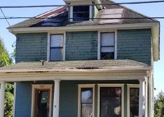 Foreclosed Home en LAFAYETTE ST, Ogdensburg, NY - 13669
