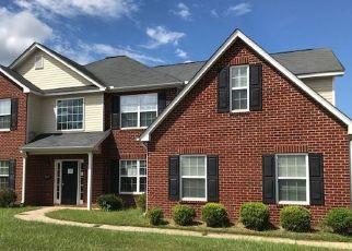 Foreclosed Home en RODNEY DR, Warner Robins, GA - 31088