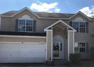 Foreclosure Home in Lexington, SC, 29073,  BRIDLERIDGE RD ID: F4296351