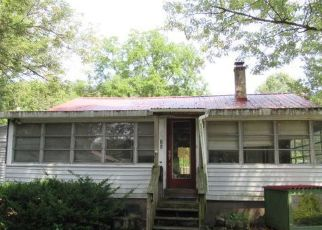 Foreclosed Home en PINE BLVD, Orwigsburg, PA - 17961
