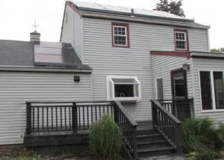 Foreclosed Home in SUTHERLAND RD, Trenton, NJ - 08618