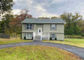 Foreclosed Home in RIDGE AVE, Egg Harbor Township, NJ - 08234