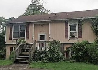 Foreclosure Home in Egg Harbor Township, NJ, 08234,  RIDGE AVE ID: F4296403
