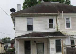 Casa en ejecución hipotecaria in Harrisburg, PA, 17111,  BRISBAN ST ID: F4296411