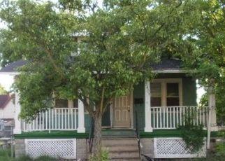 Foreclosed Home in 40TH ST, Pennsauken, NJ - 08110
