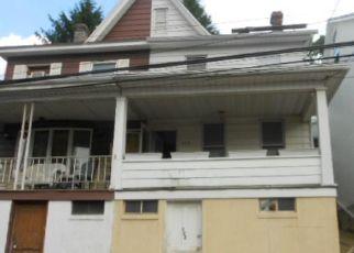 Casa en ejecución hipotecaria in Schuylkill Condado, PA ID: F4296414