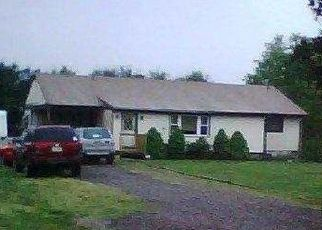 Foreclosed Home in BEHL RD, Franklinville, NJ - 08322