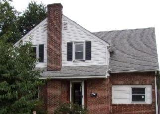 Foreclosed Home in 44TH ST, Pennsauken, NJ - 08110