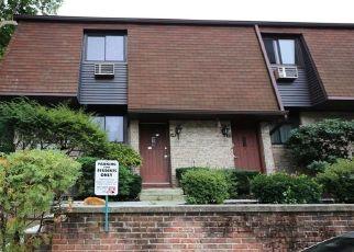 Casa en ejecución hipotecaria in Stamford, CT, 06905,  COLD SPRING RD ID: F4296434