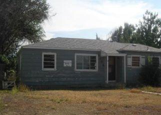 Casa en ejecución hipotecaria in Worland, WY, 82401,  CHARLES AVE ID: F4296458