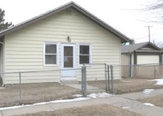 Foreclosed Home en W 10TH ST, Casper, WY - 82601