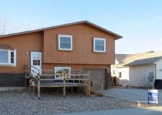 Foreclosed Home en LILAC ST, Casper, WY - 82604