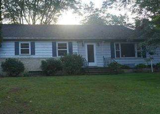 Foreclosed Home en WYMAN ST, New London, WI - 54961