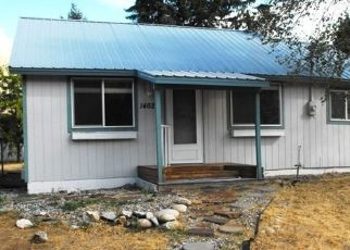 Foreclosure Home in Chelan county, WA ID: F4296472