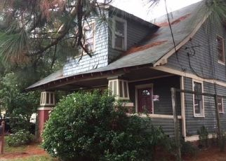 Foreclosed Home en RODMAN AVE, Portsmouth, VA - 23707