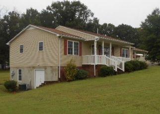 Casa en ejecución hipotecaria in Pittsylvania Condado, VA ID: F4296477