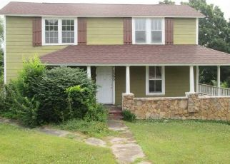 Foreclosed Home in HALL ST, Lenoir City, TN - 37772