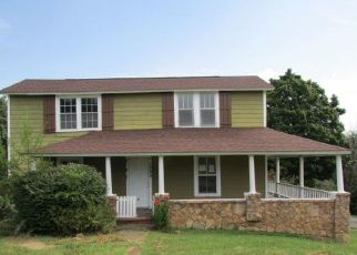 Foreclosure Home in Loudon county, TN ID: F4296496