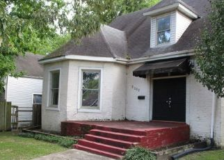 Foreclosed Home in BAILEY AVE, Chattanooga, TN - 37404