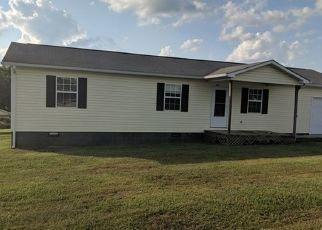 Foreclosure Home in Claiborne county, TN ID: F4296501