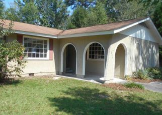 Foreclosed Home en CREIGHTON DR, West Columbia, SC - 29172