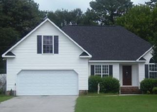 Foreclosure Home in Kershaw county, SC ID: F4296508