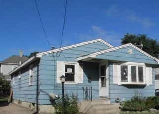 Foreclosure Home in Providence county, RI ID: F4296513