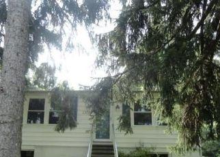 Casa en ejecución hipotecaria in Perry Condado, PA ID: F4296518