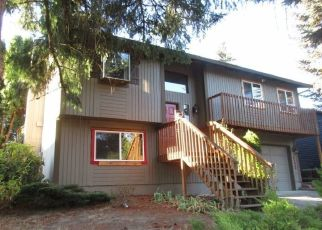 Foreclosed Home in SW IVY GLENN CT, Beaverton, OR - 97007