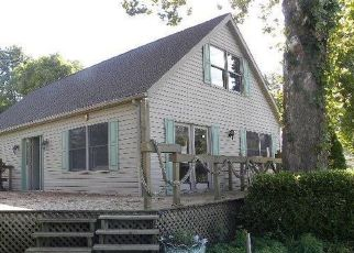 Foreclosed Home in BAYSHORE RD, Sandusky, OH - 44870