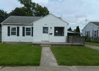 Foreclosed Home en MARGARET DR, Fairborn, OH - 45324