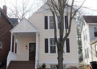 Foreclosed Home en MAPLE AVE, Cincinnati, OH - 45212