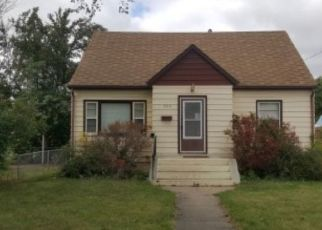 Foreclosed Home in 15TH ST NW, Minot, ND - 58703
