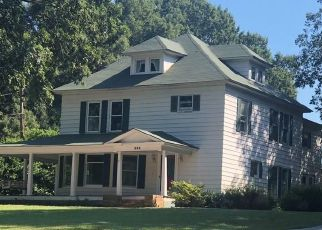 Foreclosure Home in Randolph county, NC ID: F4296573
