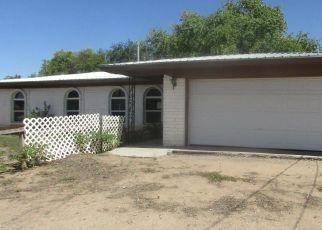Casa en ejecución hipotecaria in Los Lunas, NM, 87031,  JUAN PEREA RD ID: F4296595
