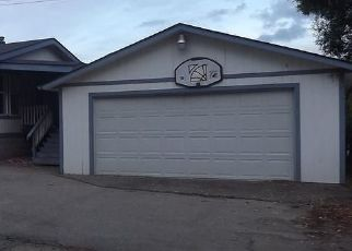 Foreclosed Home en LEXINGTON AVE, Butte, MT - 59701